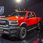 ram 2500 power wagon (8)