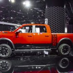 ram 2500 power wagon (9)