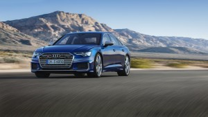 2019 audi s6 and s7 (11)