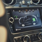 2019 bentley bentayga hybrid (21)