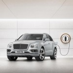 2019 bentley bentayga hybrid (22)