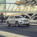 2019 bentley bentayga hybrid (24)