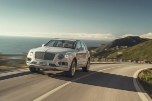 2019 bentley bentayga hybrid (25)