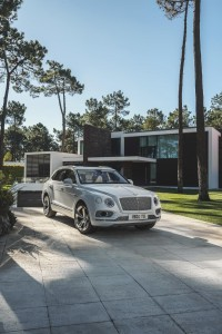 2019 bentley bentayga hybrid (3)