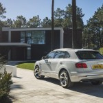2019 bentley bentayga hybrid (4)