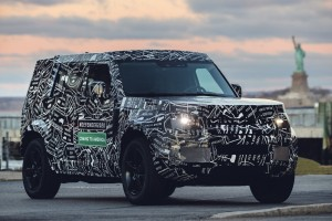 2020 land rover defender (1)
