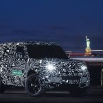 2020 land rover defender (10)