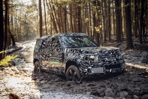 2020 land rover defender (12)