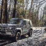 2020 land rover defender (17)