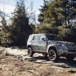 2020 land rover defender (23)
