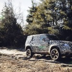 2020 land rover defender (25)