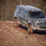 2020 land rover defender (28)