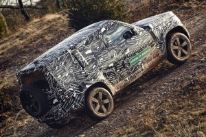 2020 land rover defender (29)