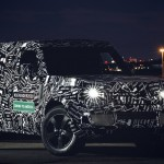 2020 land rover defender (32)