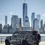 2020 land rover defender (4)