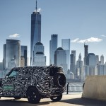 2020 land rover defender (5)