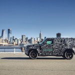 2020 land rover defender (6)