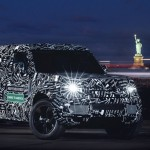 2020 land rover defender (9)