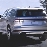 2020 lincoln aviator (10)