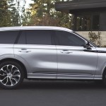 2020 lincoln aviator (11)