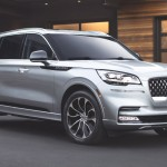 2020 lincoln aviator (12)