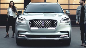 2020 lincoln aviator (13)
