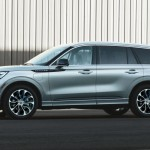 2020 lincoln aviator (14)