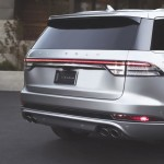 2020 lincoln aviator (16)