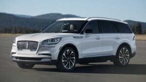 2020 lincoln aviator (17)