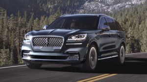 2020 lincoln aviator (2)