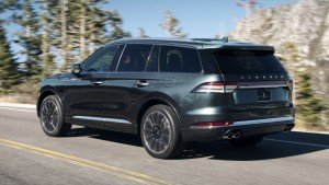 2020 lincoln aviator (4)