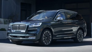 2020 lincoln aviator (7)
