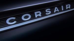 2020 lincoln corsair (4)
