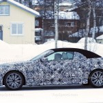 bmw 4-series convertible (10)