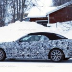 bmw 4-series convertible (12)