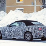 bmw 4-series convertible (14)
