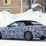bmw 4-series convertible (16)