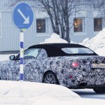 bmw 4-series convertible (18)