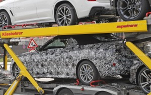bmw 4-series convertible (30)
