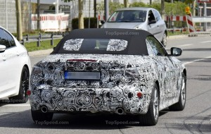 bmw 4-series convertible (34)