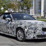 bmw 4-series convertible (38)