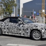 bmw 4-series convertible (40)