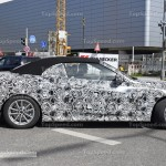 bmw 4-series convertible (42)