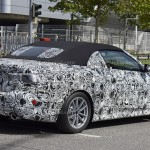 bmw 4-series convertible (44)
