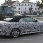 bmw 4-series convertible (9)