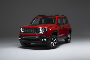 jeep renegade plug-in hybrid (1)