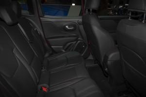 jeep renegade plug-in hybrid (10)