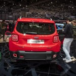 jeep renegade plug-in hybrid (12)