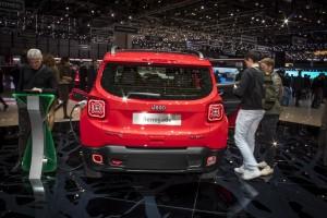 jeep renegade plug-in hybrid (12)