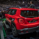 jeep renegade plug-in hybrid (13)